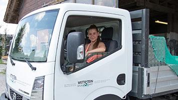 nicole_wettstein_lastwagen